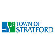 BrandEBook_com_town_of_stratford_graphics_identity_guidelines_and_standards_01