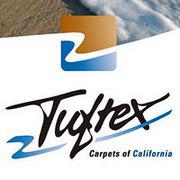BrandEBook_com_tuftex_carpets_of_california_brand_manual_01