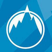 BrandEBook_com_uiaa_logo_guidelines_-1