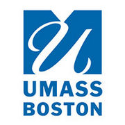 BrandEBook_com_umass_boston_brand_manual_-1