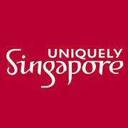 BrandEBook_com_uniquely_singapore_visual_guidelines_-1