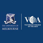 BrandEBook_com_victorian_college_of_the_arts_brand_guidelines_-1
