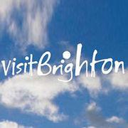 BrandEBook_com_visit_brighton_our_brand_officlal_brand_guidelines__-1