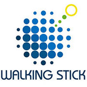 BrandEBook_com_walking_stick_identity_guidelines_01