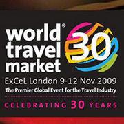 BrandEBook_com_world_travel_market_30_brand_guidelines_2009_-1