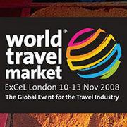 BrandEBook_com_world_travel_market__brand_guidelines_2008_-1