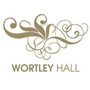 BrandEBook_com_wortley_hall_brand_identity_guidelines_01