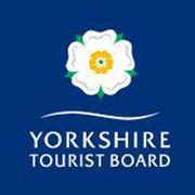 BrandEBook_com_yorkshire_tourist_board_brand_manual_-1
