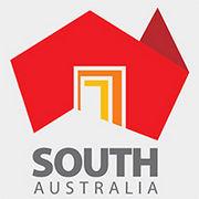 Brand_South_Australia_Brand_Guidelines-0001-BrandEBook.com