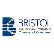 Bristol Chamber of Commerce Graphics Standards Manual