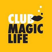 CLUB_MAGIC_LIFE_CD_MANUAL-0001-BrandEBook.com