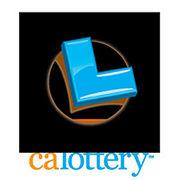 Calottery_Brand_Guide-0001-BrandEBook.com