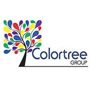 Colortree_Corporate_Identity_Standards-0001-BrandEBook.com