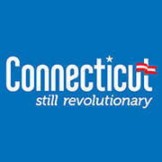 Connecticut_Brand_Manual_2014-0001-BrandEBook.com