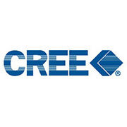 Cree_LEDs_Ingredient_Brand_Style_Guide-0001-BrandEBook.com