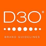 D3O_Brand_Guidelines_001-BrandEBook.com