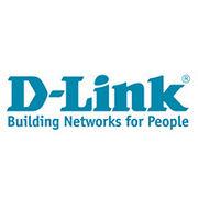 D_Link_Global_Brand_Guidelines-0001-BrandEBook.com