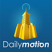 DailyMotion_Brand_Guidelines_for_Partners_Use-0001-BrandEBook.com