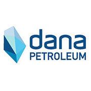 Dana_Petroleum_Brand_Identity_Guidelines-0001-BrandEBook.com