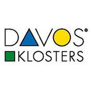 Davos_Klosters_Corporate_Design_Manual-0001-BrandEBook.com