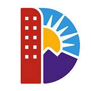 Denver_City_and_County_Logo_Guidelines-0001-BrandEBook.com