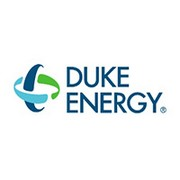 Duke_Energy_brand_standards_001-BrandEBook.com