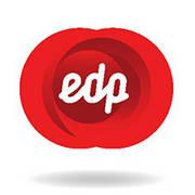 EDP_Brand_Manual_2013-0001-BrandEBook.com