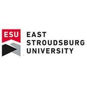 ESU_East_Stroudsburg_University_Visual_Identity_Guidelines_001-BrandEBook.com