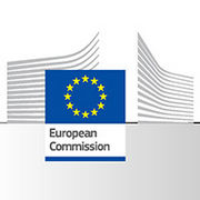 European_Commission_Visual_Identity_Manual_2013-0001-BrandEBook.com