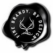 Fine_Brandy_Toolbox-0001-BrandEBook.com