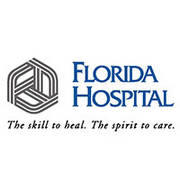 Florida_Hospital_imaging_graphic_standards_mnual-0001-BrandEBook.com