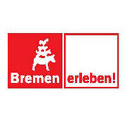 Freie Hansestadt Bremen Corporate Design Guidelines