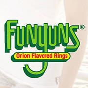 Funyuns_Branding_Style_Guide-0001-BrandEBook.com