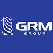 GRM_Group_Brand_Identity_Guidelines-0001-BrandEBook.com