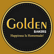 Golden_Bakery_Visual_Identity_and_Guidelines-0001-BrandEBook