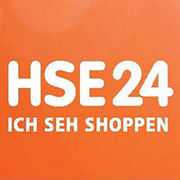 HSE24_Corporate_Design_Manual-0001-BrandEBook.com