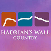 Hadrians_Wall_Country_brand_guidelines-0001-BrandEBook