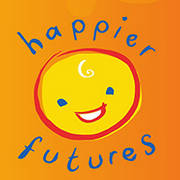 Happier_Futures_Branding_Guidelines-0001-BrandEBook