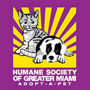 Humane_Society_Of_Greater_Miami_Brand_Identity_Guidelines-0001-BrandEBook.com