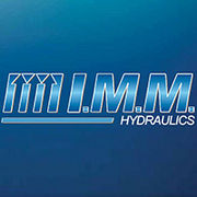 I.M.M._Hydraulics_S.p.A._Brand_Manual-0001-BrandEBook.com