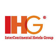 IHG_InterContinental_Hotels_Group_Brand_Identity_Guidelines-0001-BrandEBook.com