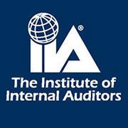 IIA_The_Institute_of_Internal_Auditors_Brand_Standards1_Manual-0001-BrandEBook.com