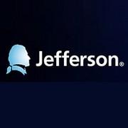Jefferson_Brand_Guidelines_001-BrandEBook.com