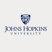 Johns_Hopkins_University_Visual_Brand_Guidelines_2016_001-BrandEBook.com