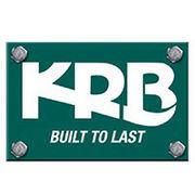 KRB_Brand_Manual-0001-BrandEBook.com