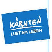 Karnten_Lust_Am_Leben_Corporate_Design_Manual-0001-BrandEBook.com