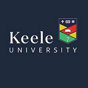 Keele_University_Brand_Guidelines_2017_001-BrandEBook.com