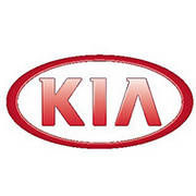 Kia_Motors_Corporation_Corporate_Identity_Standard_Manual-0001-BrandEBook