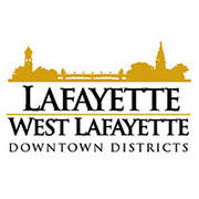 Lafayette_West_Lafayette_Graphic_Standards_Manual-0001-BrandEBook.com