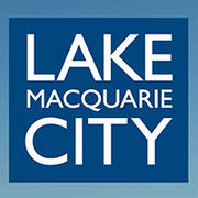Lake_Macquarie_City_Town_Centre_Personality_Style_Guide-0001-BrandEBook.com
